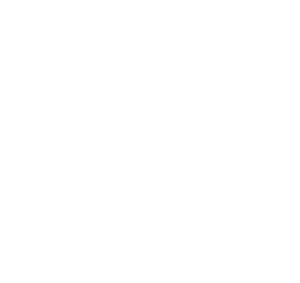 standard-seal-nautipaints