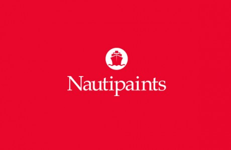Yacht Show Nautipaints At Palma Superyacht Show -